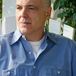 Gene Stone